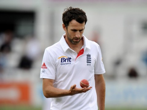 The Ashes 2013: Fourth Test briefing