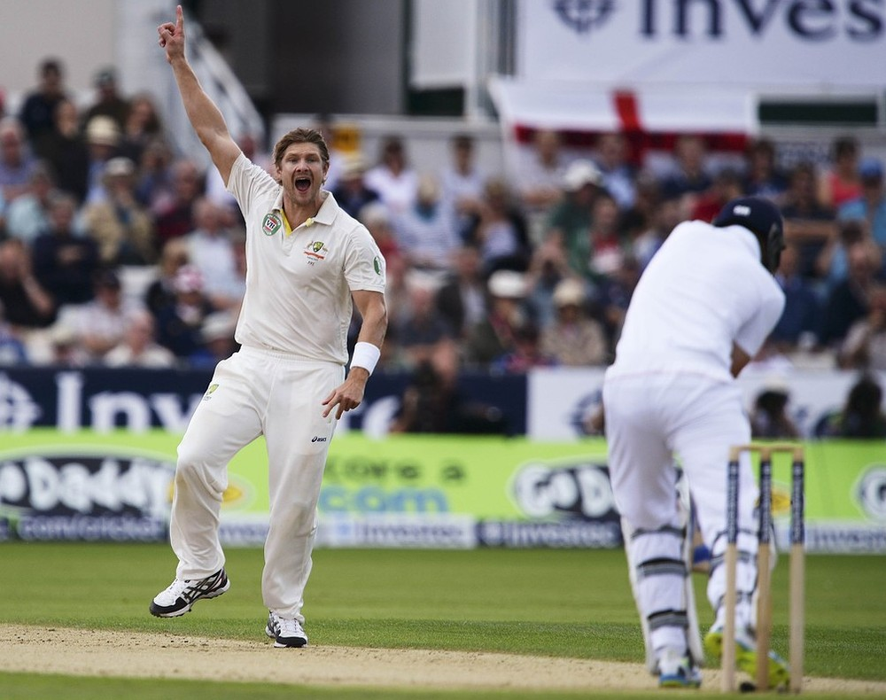 Ashes 2013: Joe Root falls as England watchful with bat on opening morning in Durham