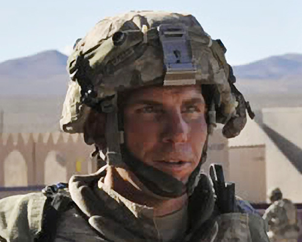 US soldier who killed 16 Afghan villagers sentenced to life in prison without parole