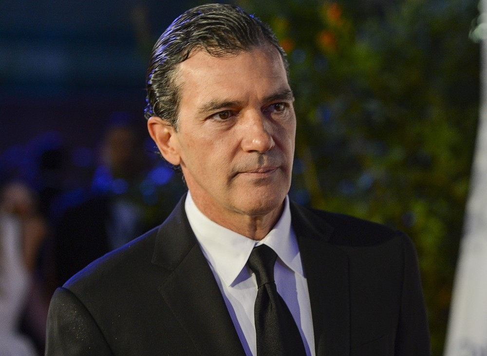 Mel Gibson and Antonio Banderas confirmed for The Expendables 3