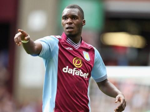 Tottenham may have an embarrassment of riches – but Aston Villa still have Christian Benteke