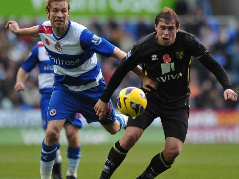 The Tipster: Wigan can begin Championship crusade with victory at Barnsley