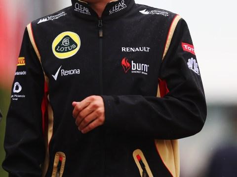 Kimi Raikkonen could make shock return to Ferrari next season, reveals agent