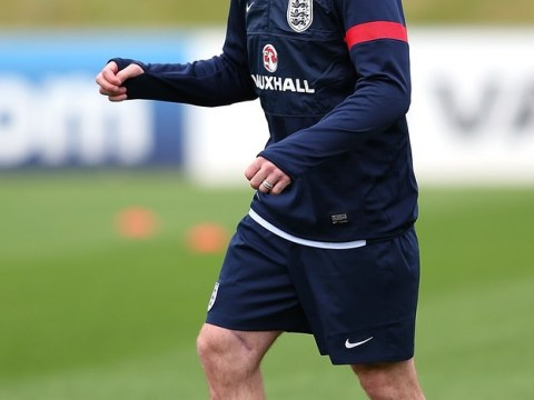 The Tipster: England will be too strong for inexperienced Scotland