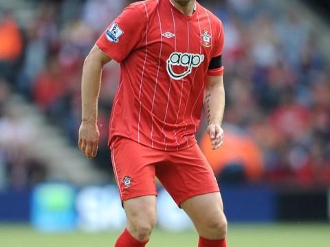Premier League season preview: What's in store for Southampton?