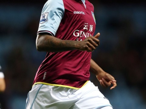 Maybe Fulham's move for Aston Villa's Darren Bent isn't as vital as first thought