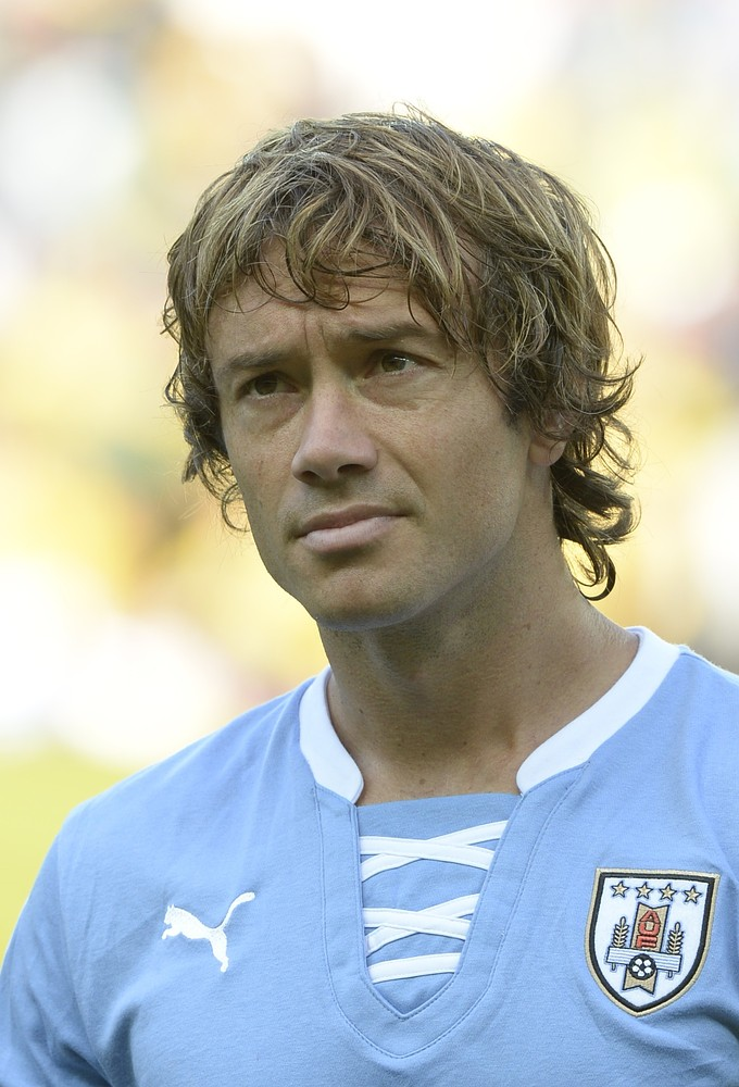 What can new signings Diego Lugano and Nicolas Anelka offer West Bromwich?