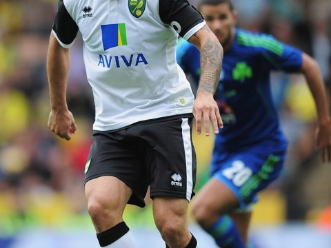 Norwich end pre-season with a win but injury to new-signing Hooper removes the gloss