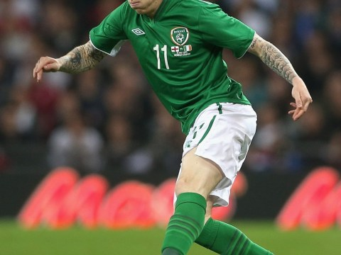 Sunderland accept Wigan bid for James McClean
