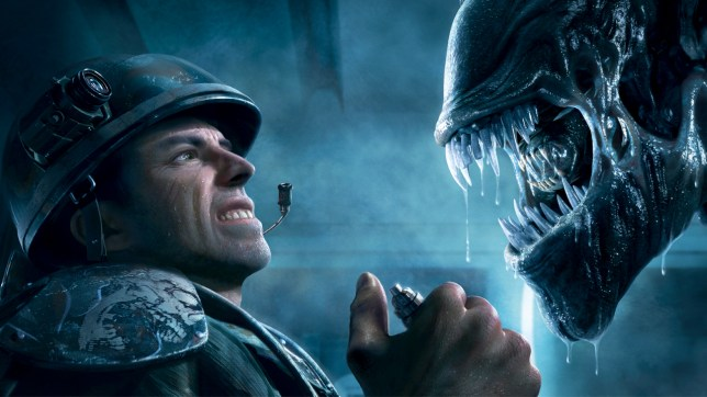 Aliens: Colonial Marines – it gets worse