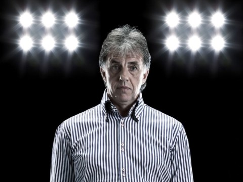 Mark Lawrenson axed as Match of the Day regular in BBC shake-up