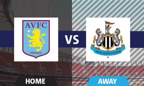 Newcastle United fan's view: A good day for the Magpies but Aston Villa weren't on top form