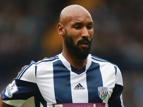 West Brom transfer deadline day – what to expect before 11pm