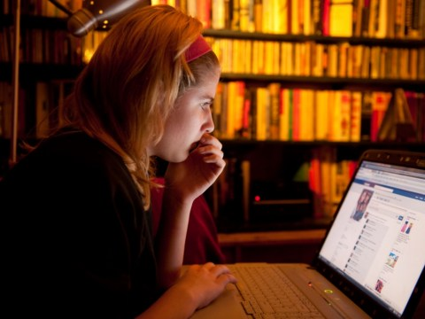 One in five children has been bullied by internet trolls, the NSPCC says