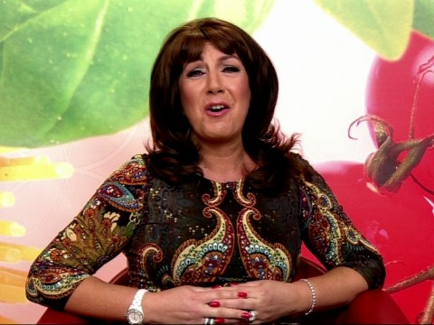 Loose Women's Jane McDonald rules out Celebrity Big Brother spot