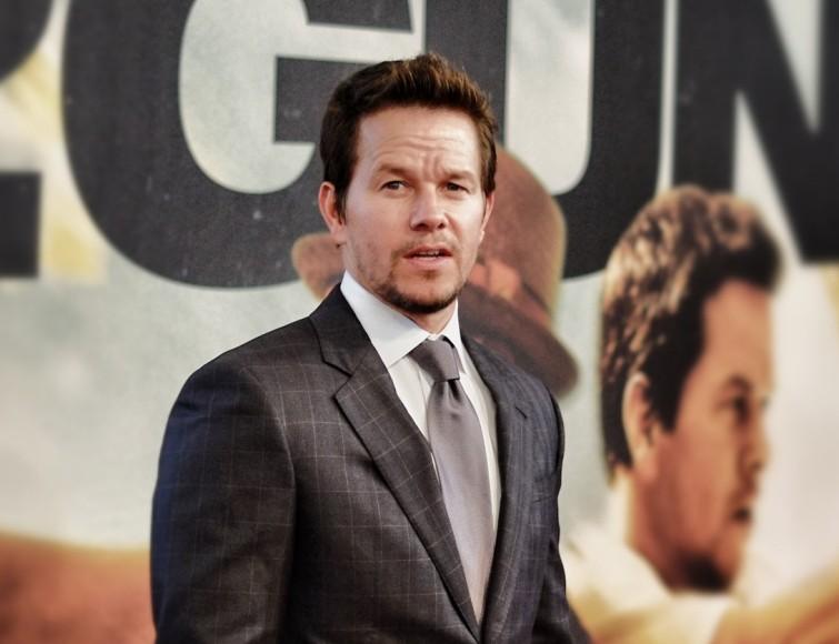 Mark Wahlberg reveals 'greed' as reason behind Entourage movie delay