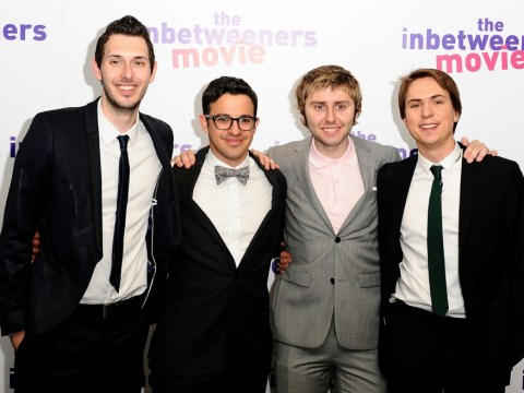 The Inbetweeners Movie sequel confirmed for a summer 2014 release