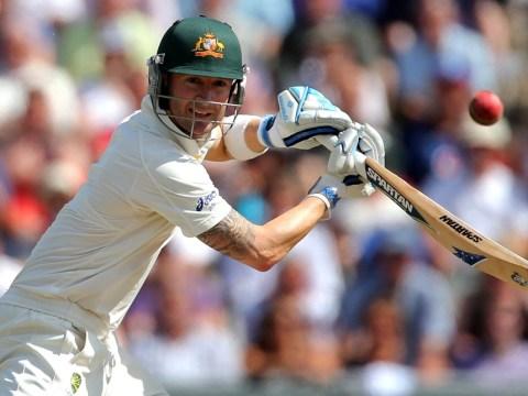 Gallery: England v Australia Ashes 3rd Test