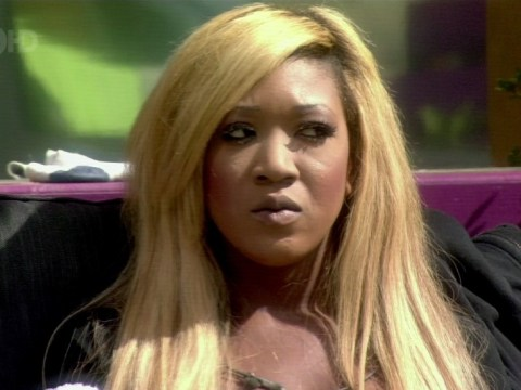 Big Brother 2013: Gina Rio's boyfriend warns her to stay away from bitchy Hazel O'Sullivan