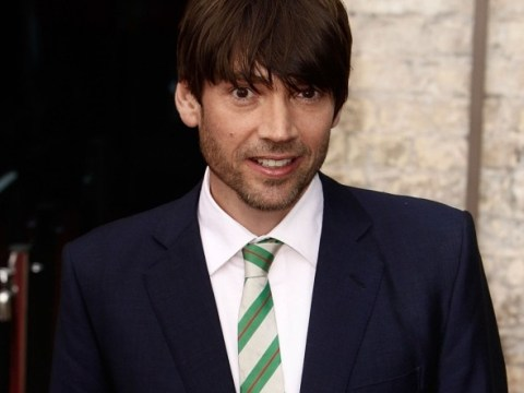 Blur's Alex James says his children's excitement over Rizzle Kicks reminds him of when he was a kid