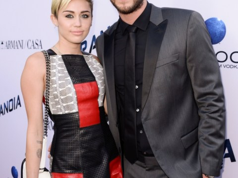They've split up again! Miley Cyrus and Liam Hemsworth 'on trial separation' – but wedding isn't cancelled