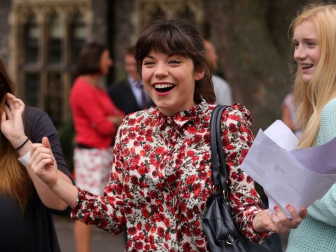 14 A-level results day struggles you'll definitely face (and how to deal with them)