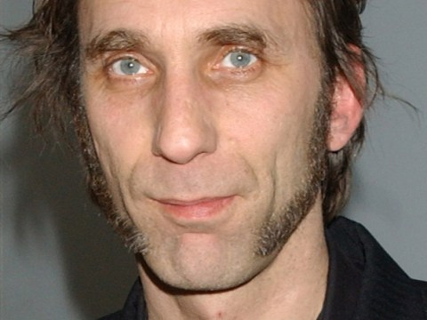 Author Will Self stopped by police while rambling with son 'because they thought he was a paedophile'
