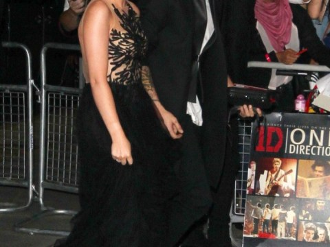 Zayn Malik and Perrie Edwards engagement: The 12 stages of accepting Zerrie