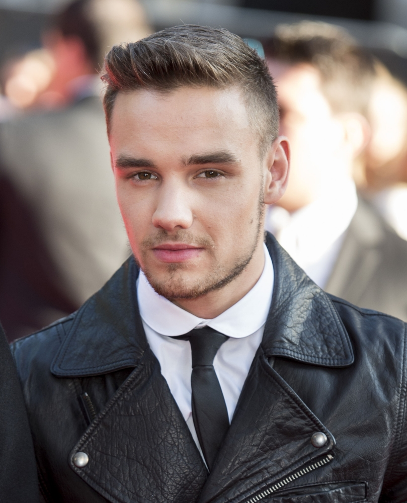 Liam Payne, Niall Horan and Harry Styles address Taylor Swift MTV VMA swipe