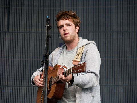 On my playlist: Benjamin Francis Leftwich reveals his six-track mix