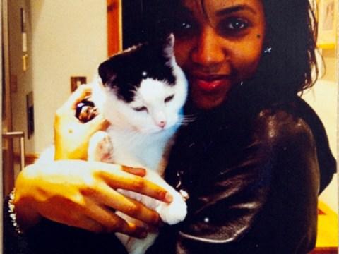 Jermain Defoe aunt's rage over death riddle of daughter Hannah, 20