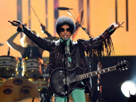 Prince, Ms Dynamite, and Iggy Azalea: This week's new singles