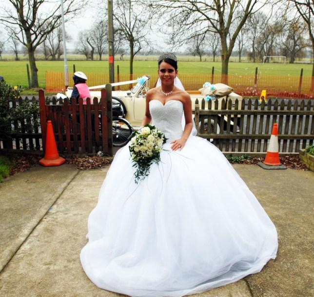Big Fat Gypsy Wedding.Tv Preview Big Fat Gypsy Wedding Celebrity Big Brother And League