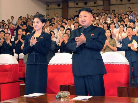 Killing uncle was  good for North Korea, Kim Jong-un claims
