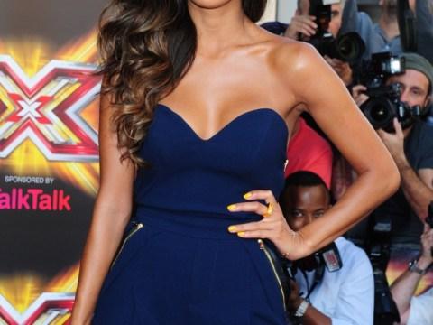 Is Simon Cowell offering Nicole Scherzinger £3million to return for The X Factor 2014?