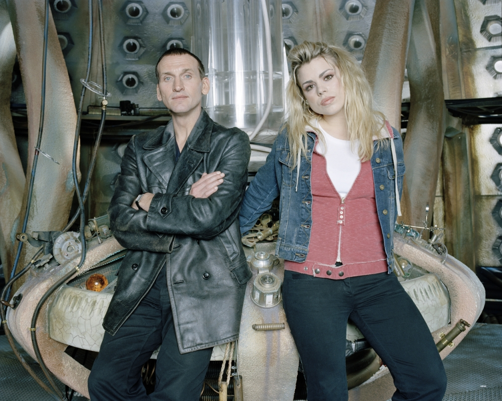 Doctor Who 10th anniversary: 7 things fans HATED about New Who