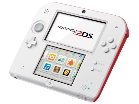 Games Inbox: New Nintendo portable console, Battlefield: Bad Company 3, and Switch Mini doubts