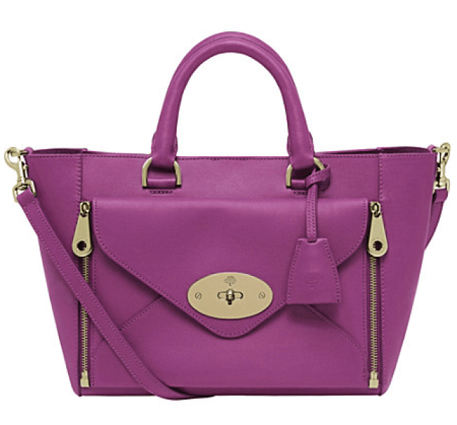 (Picture: Mulberry)