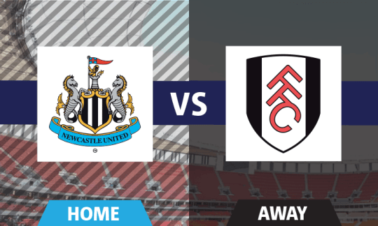 Newcastle_R_v_Fulham_NoR