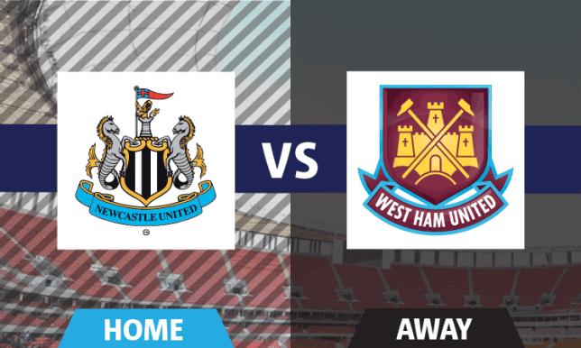 Club Metro Reporter NUFC Blog's view of Newcastle v West Ham