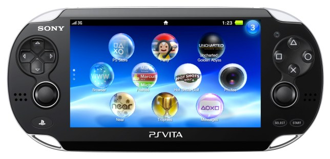 PS Vita – why doesn't it get more love?