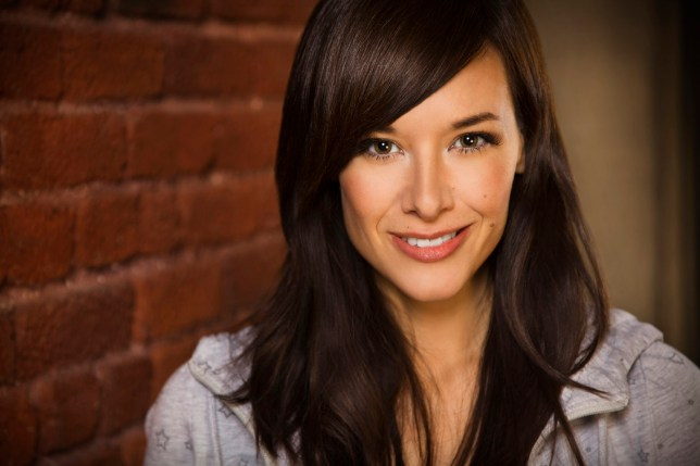 Google video teases video game annoucement as Jade Raymond joins as VP of games