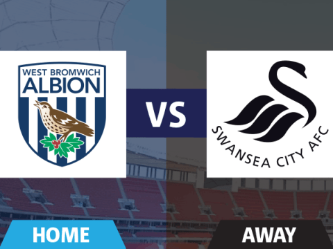 West Brom v Swansea fan's view: 'International break is time to recapture fire for West Brom'