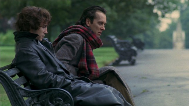 withnail-and-i-still
