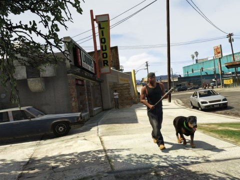 GTA 5 breaks seven Guinness World Records as global addiction continues