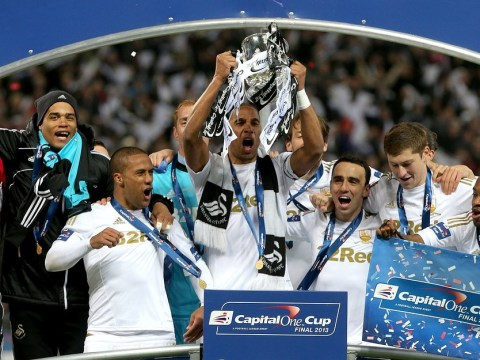 Capital One Cup fourth round draw: United face Norwich while Arsenal host Chelsea in London derby