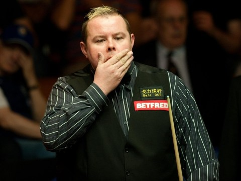 Stephen Lee match-fixing verdict to be given 'in due course'