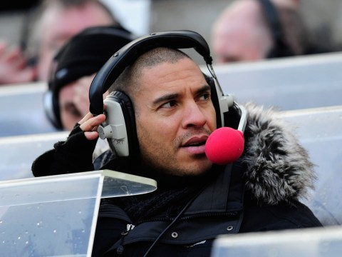 Southampton's Anfield memories: Stan Collymore – what a waste of money