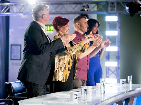 X Factor 2013: 10 ways to spice up bootcamp