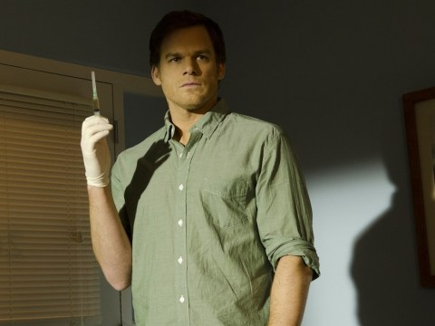 From Lost to Dexter: Five TV series endings which left their fan bases howling